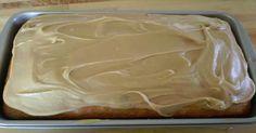 Ce gâteau, c'est un INCONTOURNABLE!