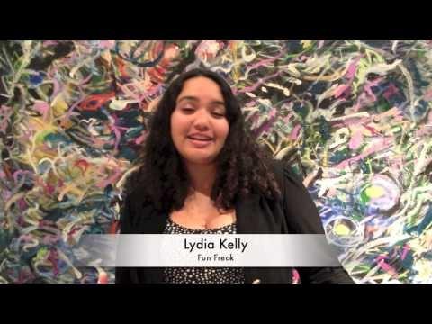 Lydia Kelly Testimonial for Jodie Rimmer, Small Business Genie http://www.smallbusinessgenie.com.au