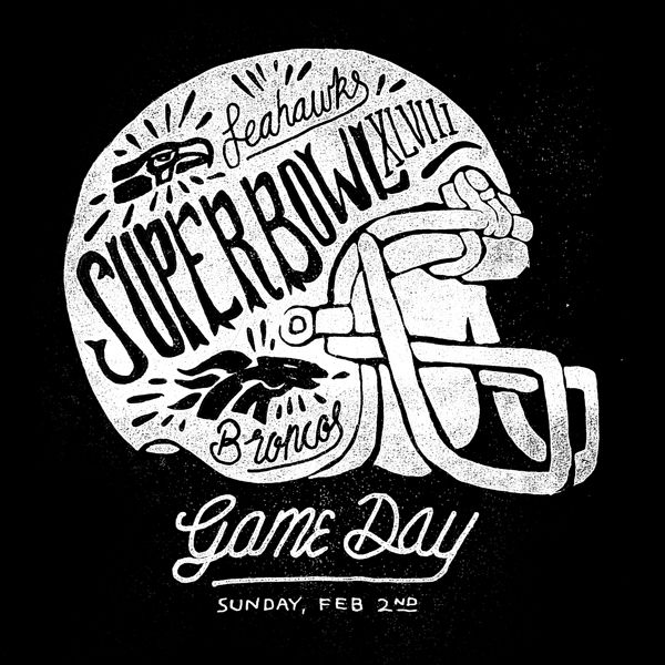 the superbowl craze What was the greatest super bowl halftime show ever who performed the best super bowl halftime show why is there so much craze around the super bowl.