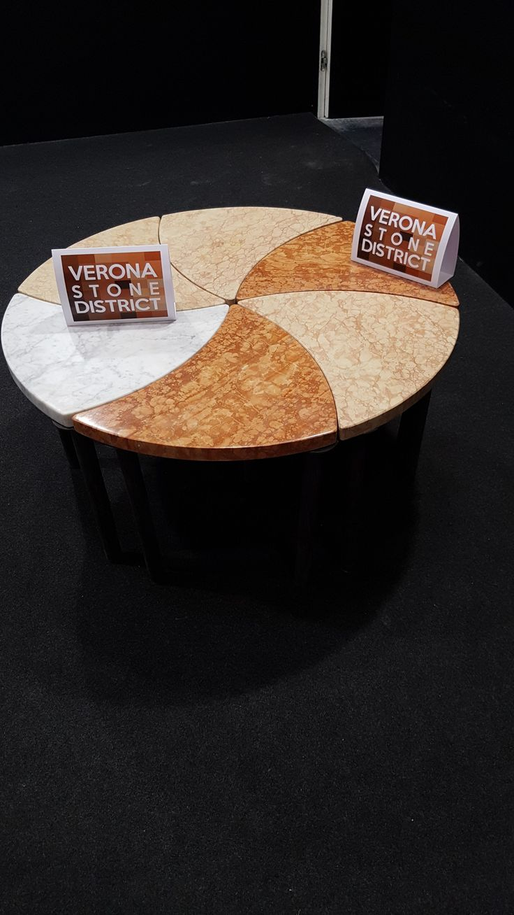 Colour pattern coffee table in marble from #MARMOMACC2017!  Like & Comment to let us know what you think.  Follow us @MaGrOTapp and use #MaGrOT for more . . . #NaturalStone #Stone #Design #Marble #Granite #Travertine #Onyx  #Livingroom #Kitchen #Garden #Bathroom #Home #DesignInspiration #InstaHome #InteriorDesign #GardenDesign #Decor #HomeDesign #HomeDecor #Designer #BestHouse #Mansion #InstaDesign #ArchiLovers #HomeSweetHome #RealEstate  #LuxuryHomes #BestDesign
