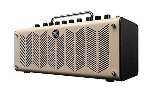 YAMAHA Electric Guitar Amplifier THR10 Bass Amp Amplifier #YAMAHA