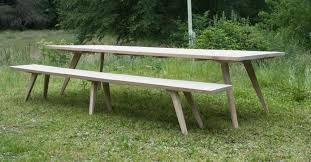 Image result for plankeborde