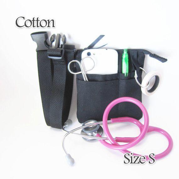 The 25 best nurse pouch ideas on pinterest galbladder diet s nurse tool belt nurse pocket organizer nurse gifts malvernweather Images