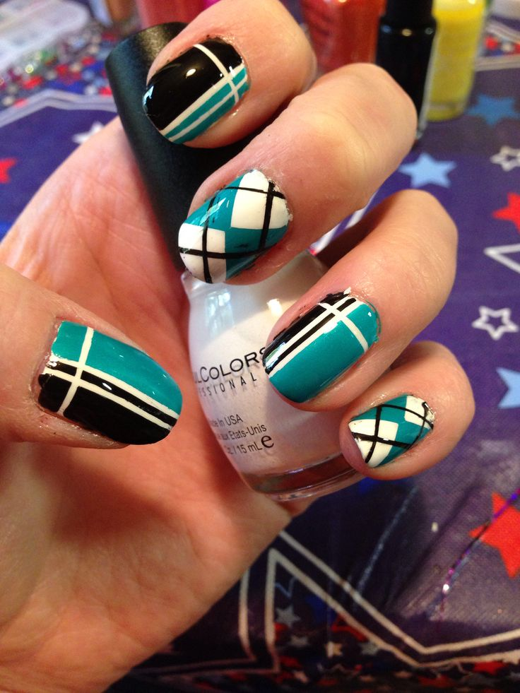 873 best images about Gel Nail Ideas on Pinterest | Nail art ...