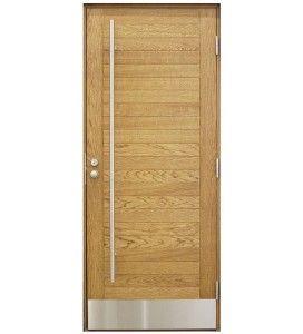 Sarokas ovet