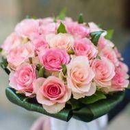 Pretty Women Bridal Bouquet - Pretty Women Bridal Bouquet > View Full-Size Im...   Bouquet, Pretty, Purchased, Aud, Women   Bun