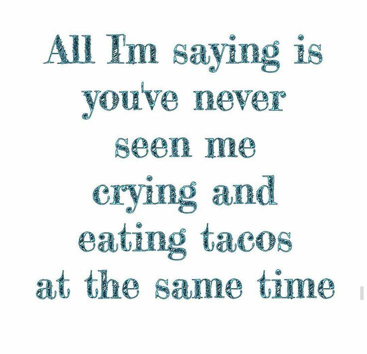 never-ever- EVER!                                                       …
