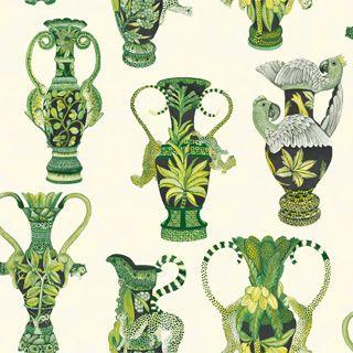 Khulu Vases