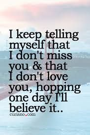 Image result for inspiring images about love