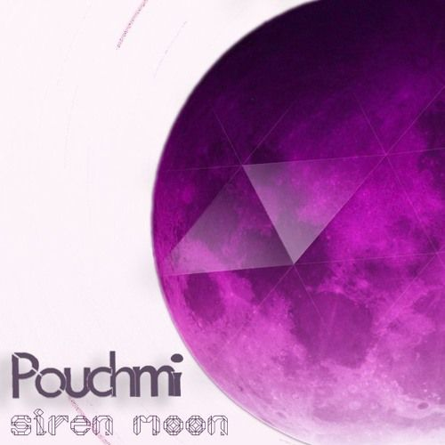 Pouchmi (c) France 2018  Siren Moon ( Winter Version)  Thx for your listening