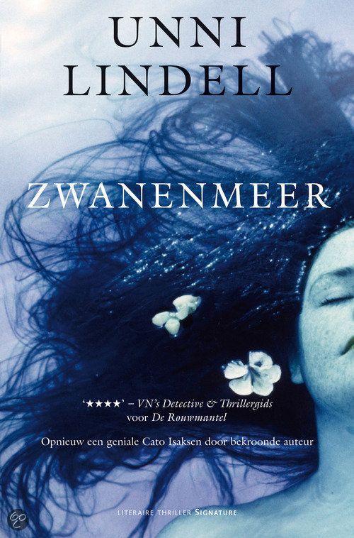 Wanneer Siv Ellen Blad na een uitvoering van Het Zwanenmeer naar huis rijdt, wordt ze wreed vermoord. Er zijn vier verdachten: haar ex-man, een vriend van het orkest, de zoon van de vrouw van haar ex-man en een vriend van haar huisbaas.