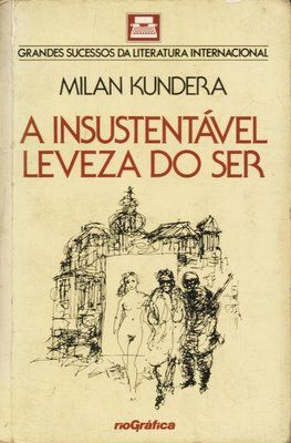 http://pt.wikipedia.org/wiki/A_Insustent%C3%A1vel_Leveza_do_Ser
