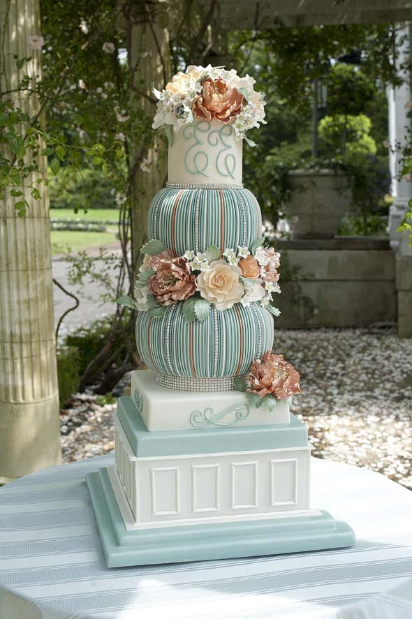 wedding cakes newport ri 17 best images about rosecliff weddings on 25085