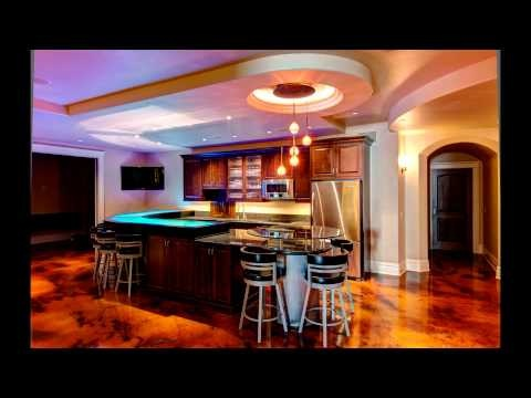 plush designs kitchen and bath colorado springs a production of dcm web marketing and