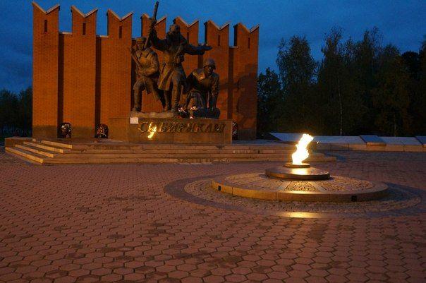 Теряево-Ярополец-Волоколамск-Новый Иерусалим (Истра)-Снегири   110 фотографий