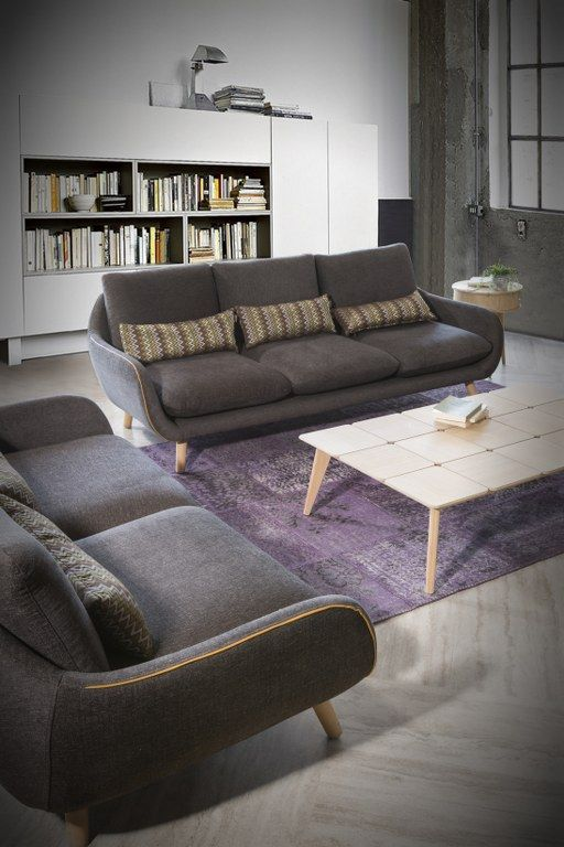 Domino #mobilya #furniture #tasarım #dekorasyon #stil #style #design #decoration #home #homestyle #homedesign #loft #loftstyle #homesweethome #diningroom #livingroom #yemekodası #ahsapmobilya #lodamobilya