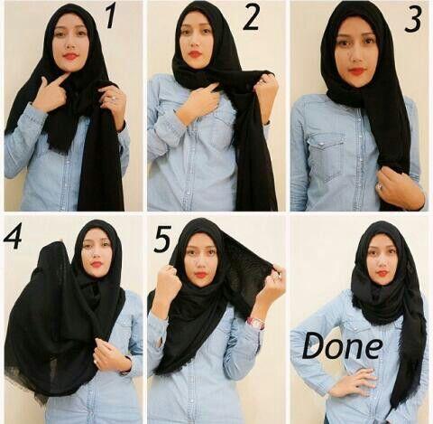 It easy like 1,2,3   :p