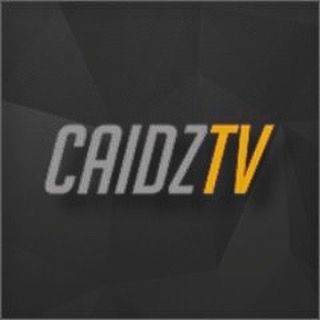 Hey Guys if you are a bit of a gamer then follow my friend @caidztv He has amazing streams at the moment on twitch... Including Overwatch Hearthstone etc. Follow him at twitch.tv/caidz :) #game #games #gamer #gamers #blizzard #blizzard2016 #overwatch #overwatchbeta #hearthstone #wow #worldofwarcraft #battlenet #pc by artsmartialmixed