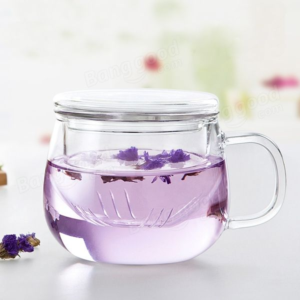 13+ Clear tea mug with infuser inspirations