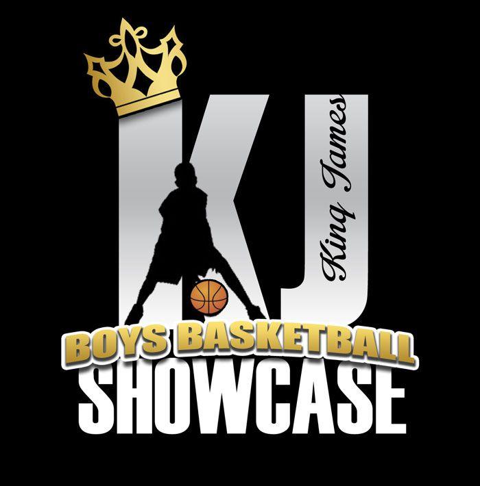 King James Individual Showcase Copy - http://kingjamesshowcase.com/tweet/king-james-individual-showcase-2/