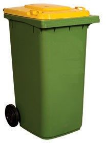 What Goes in Your Council Recycling Bin? Each Australian city council has a different list of what can and cannot be placed in your council recycling bin. http://www.acrossthefence.com.au/what-goes-in-your-council-recycling-bin/1724