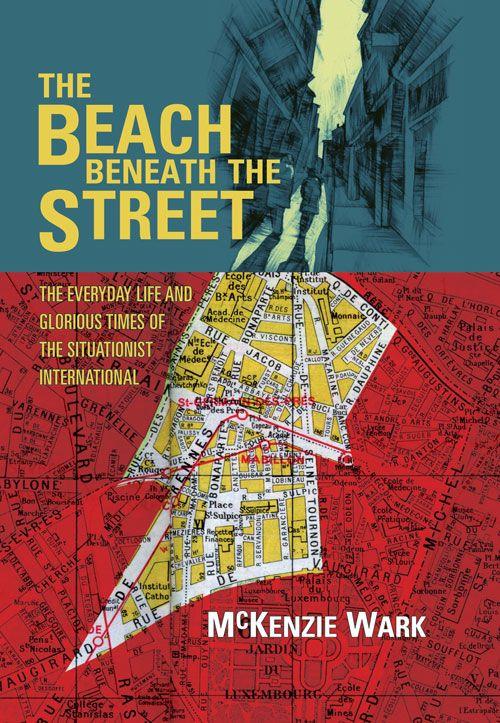 The_Beach_Beneath_the_Street.jpg 500×723 pixels