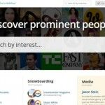 About.me, sitio de creación de perfiles, compra Wefollow, directorio clasificado de profesionales - http://www.cleardata.com.ar/internet/about-me-sitio-de-creacion-de-perfiles-compra-wefollow-directorio-clasificado-de-profesionales.html