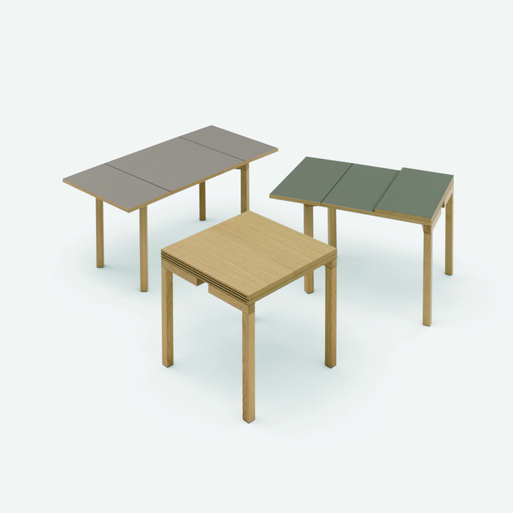 #Piaf: discover all its finishes!!! #fenix #wood #table #design #designers #smalltable #functionality #beautiful #tavolino #designlove #furniture