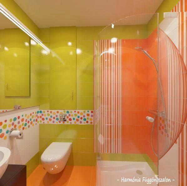 65 fürdőszoba berendezés ötlet   Web