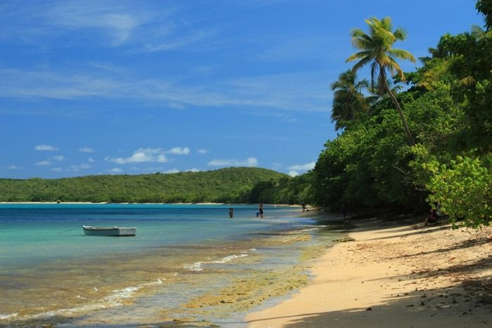 Orchid beach puerto rico top 10 traveling ideas for Puerto rico vacation ideas