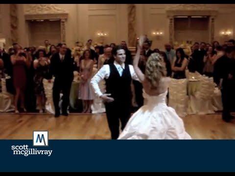 Best 25 Wedding Dance Video Ideas On Pinterest