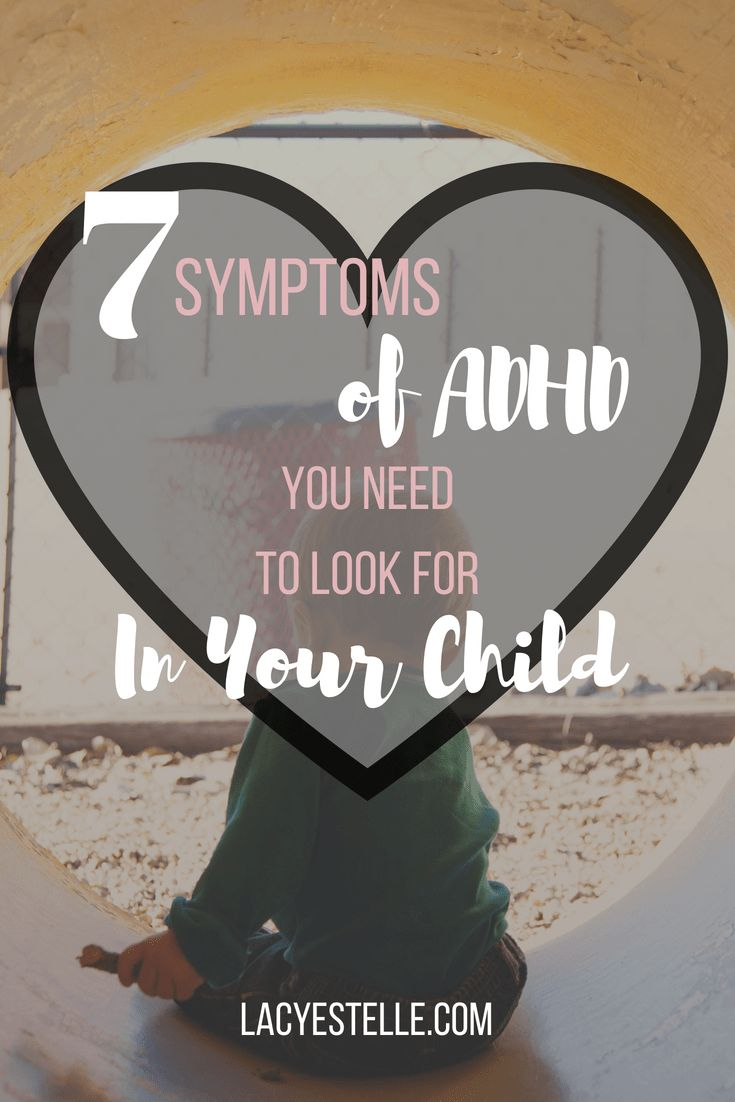the signs and symptoms of adhd But adhd is more than just typical toddler behavior according to the national institutes of health (nih), the condition can extend beyond toddler age to affect teens and even this is why it's important to recognize signs of adhd in early childhood read on for a checklist of symptoms to watch out for.