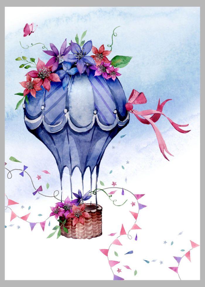 Victoria Nelson - balloon flowers copy.jpg