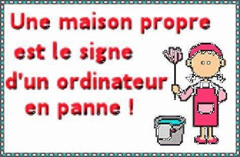 Ah oui.... #mdr #humour // www.drolementvotre.com