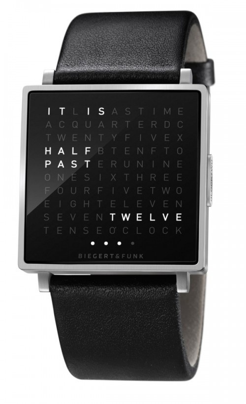 best-of-tapiture-c-21.jpg (500×820): Style, Wrist Watches, Cool Watches, Wall Clocks, Things, Products, Digital Watches, Time In, Men Watches