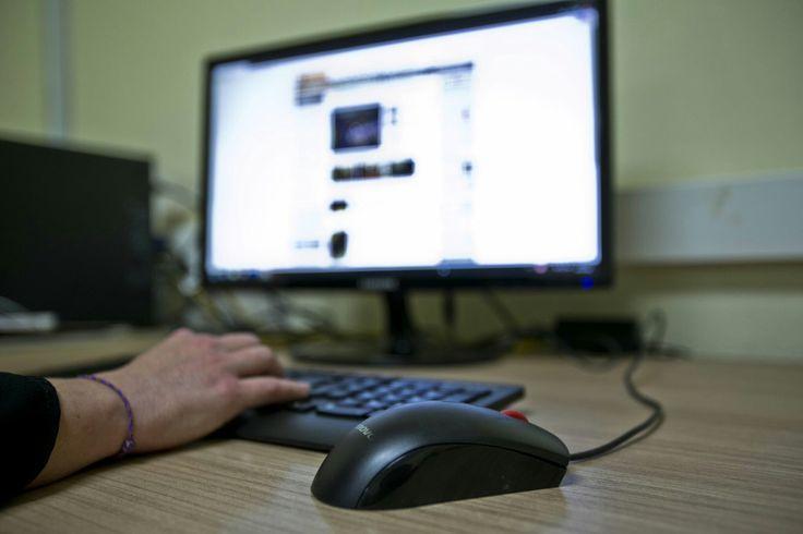 ¿Tu ordenador tarda en arrancar? Sigue estos consejos #tecnologia  #informatica http://www.diarioinformacion.com/vida-y-estilo/tecnologia/2016/08/19/ordenador-tarda-arrancar-sigue-consejos/1797113.html