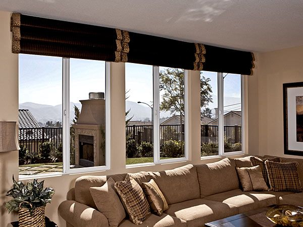 Best 25 vinyl replacement windows ideas on pinterest for Energy star vinyl replacement windows