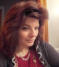 Jolene Bouthillier | Fashion Director Park Lane Jewelry