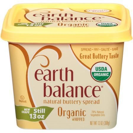 Loving Lately: Lactose Free Products