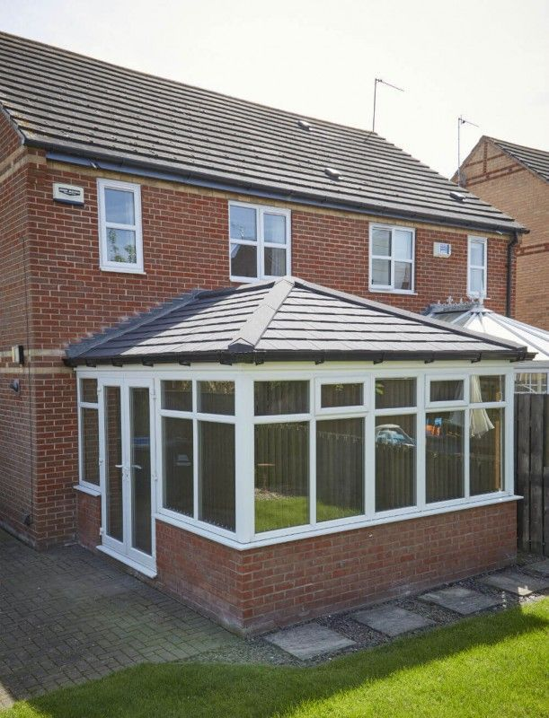 Replacement Conservatory Roofs Solid Conservatory Roofs Hybrid Conservatory Roof Sy Tiled Conservatory Roof Conservatory Roof Replacement Conservatory Roof