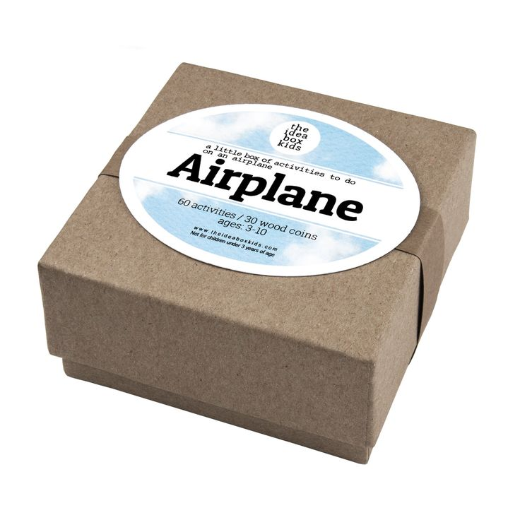 Activities for Kids on Airplane, Flying with Kids, Kids Travel Activities, Airport Activities, Airplane Travel Kids, Family Travel by theideaboxkids on Etsy https://www.etsy.com/listing/480853447/activities-for-kids-on-airplane-flying