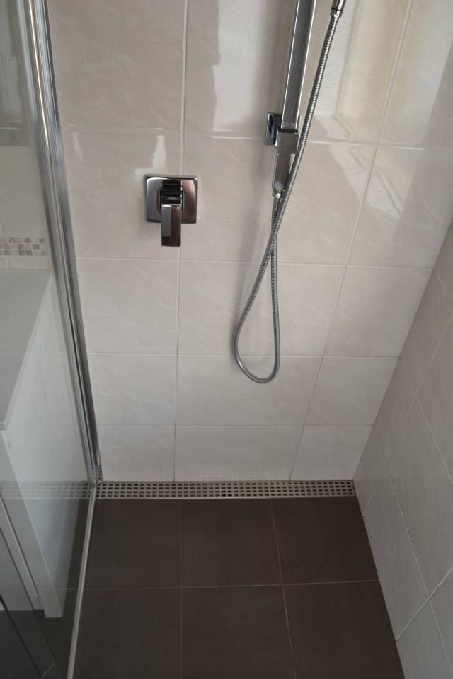 Website Picture Gallery On the Ball Bathroom Renovation Perth On the Ball Bathrooms