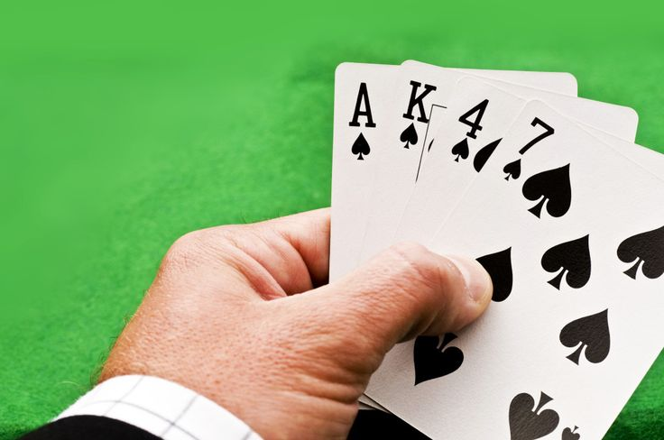 Love trick taking card games?  Learn how to play spades at www.gameonfamily.com.  Fun card game for family night during the holidays.  Game on!
