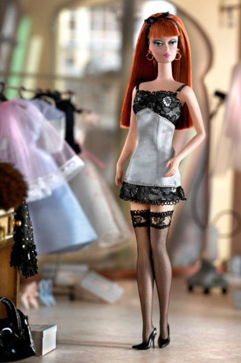 the-lingerie-barbie-doll-6