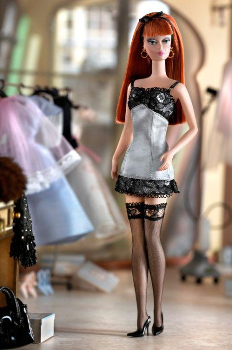 the-bielizna-barbie-lalka-6
