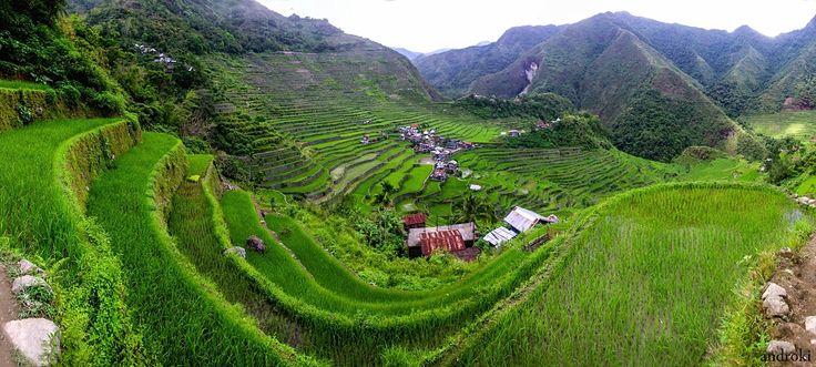 http://travelauthenticphilippines.com/destinations/central-luzon/
