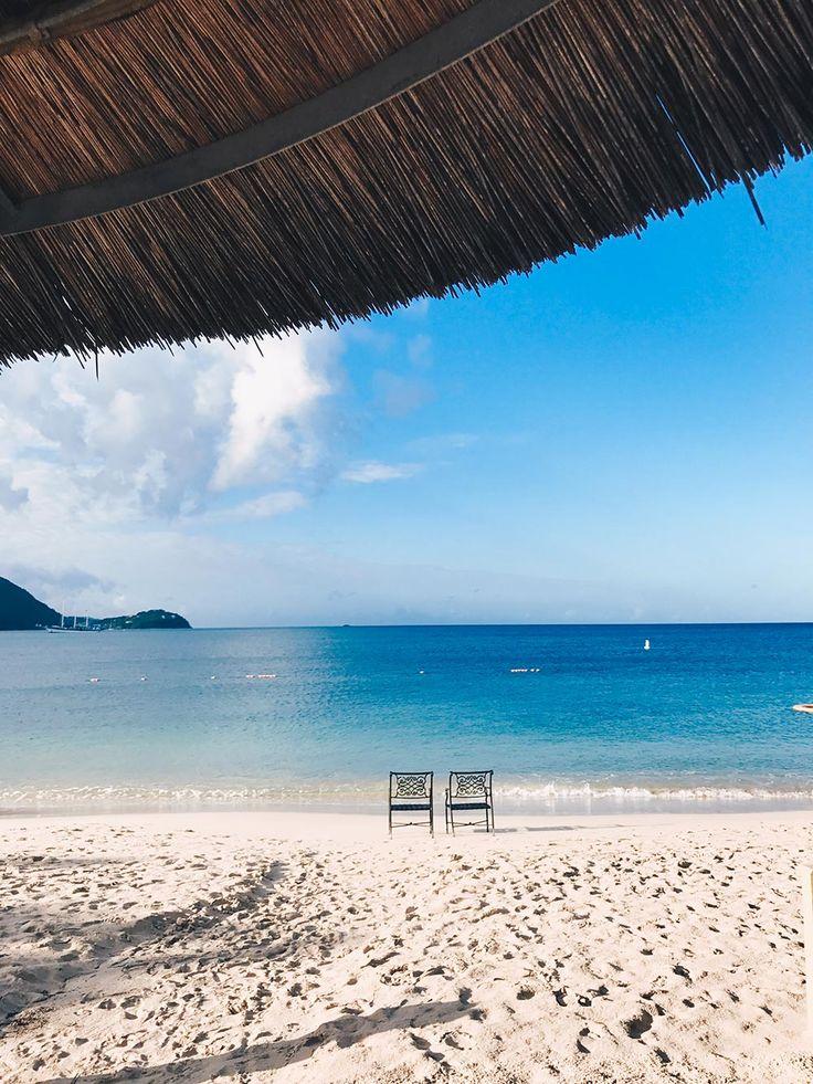 Sandals Grande St. Lucian, All Inclusive Urlaub in der Karibik, Erfahrungsbericht, Hoteltest, Caribbean Sea, Holiday, Vitamin sea, Reisebericht, Reiseblog, Travelblog, whoismocca.com