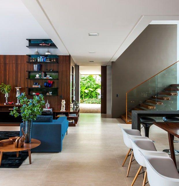 Casa em Joinville | Metroquadrado                                                                                                                                                                                 Mais
