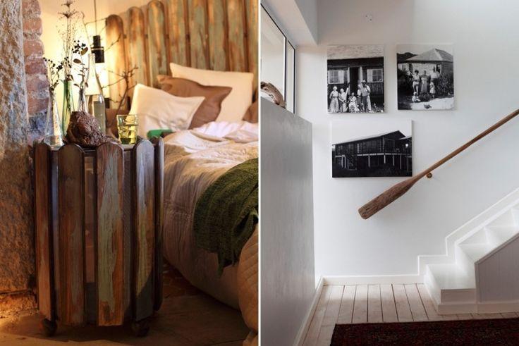 25 best ideas about pont de lit on pinterest. Black Bedroom Furniture Sets. Home Design Ideas