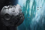 El brutal homenaje a Star Wars en las películas de Marvel (Vídeo)